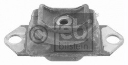 ECC8200358147 - Gearbox Mounting Left