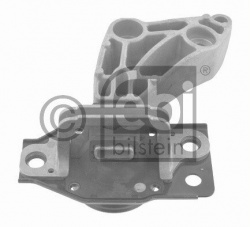 ECC8200398170 - Engine Mounting Right