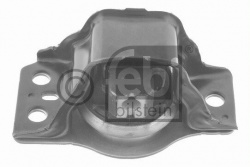 ECC8200592642 - Engine Mounting Right