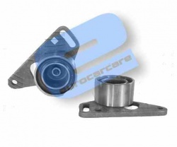 ECC82931 - Cam Timing Belt Tensioner Roller
