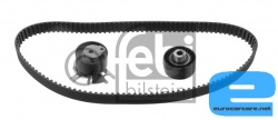 ECC831T5 - Cam Timing Belt Kit