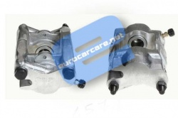 ECC95651079 - Rear Brake Caliper Right