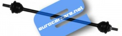 ECC96111480 - Anti Roll Bar Link Rod