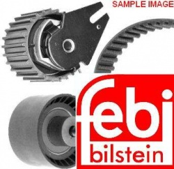 ECC71736717 - Cam timing Belt Kit