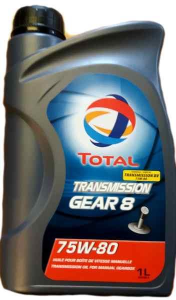 ecc149980 manual transmission oil 75w80 1 litre total gear oil rh eurocarcare net manual transmission oil additives manual transmission oil vw