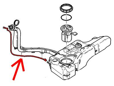 1985 chevy truck ignition switch wiring diagram  1985