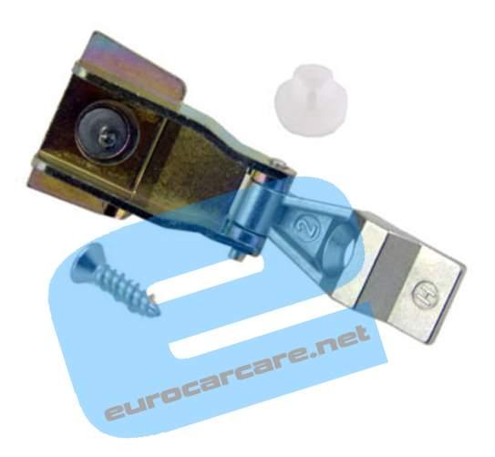 Outer Door Handle Repair Kit