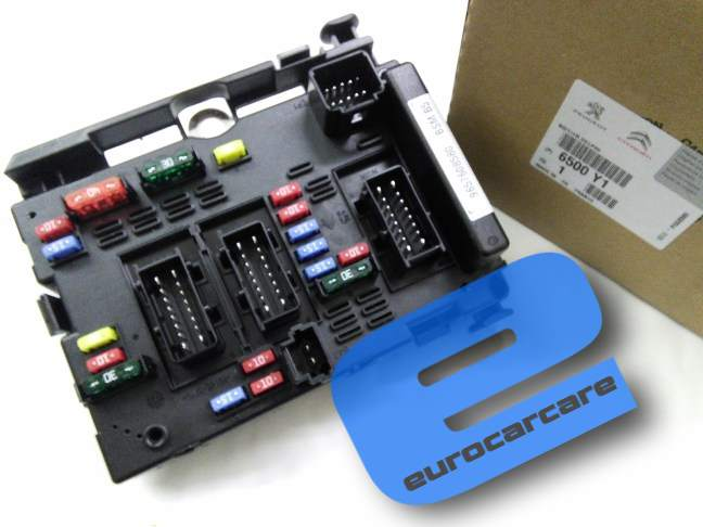6500y1 6500y1 engine fuse box renault modus under bonnet fuse box at crackthecode.co