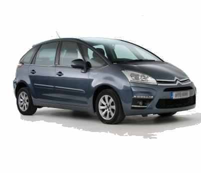 citroen c4 grand picasso suspension problems hydraulic actuators. Black Bedroom Furniture Sets. Home Design Ideas