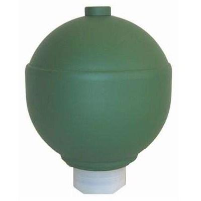 eccsp672 sphere anti sink citroen xantia xm. Black Bedroom Furniture Sets. Home Design Ideas