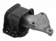 SP 31130 - Engine Mounting RH