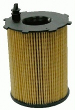 ECC1109AY - Oil Filter Cartridge