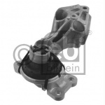 ECC112100021R - Engine Mounting Hydraulic Lower Right