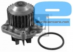ECC1201F6 - Water Pump