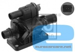 ECC1336V6 - Thermostat and Housing