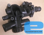 ECC1336Y9 - Thermostat Housing
