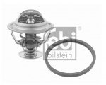 ECC133823 - Thermostat & Seal
