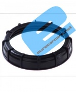 ECC153120 - Fuel Pump Retaining Ring