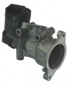ECC1618GZ - EGR Exhaust Gas Recirculation Valve