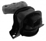 ECC1807HR - Engine Mounting Right