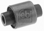 ECC180922 - Engine Mounting Rear Yoke Bush