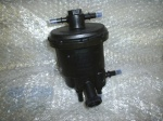 ECC190169 - Fuel Filter Housing Bosch Style