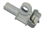 ECC19207V - Cam Shaft Sensor
