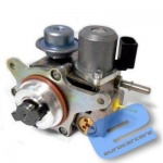 ECC1920LL - High Pressure Fuel Pump