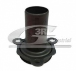 ECC210538 - Clutch Release Sleeve & Seal