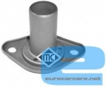 ECC210550 - Clutch Release Sleeve & Seal