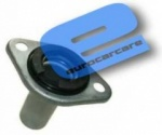 ECC210551 - Clutch Release Sleeve & Seal