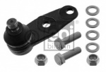 ECC22410 - Ball Joint Left or Right