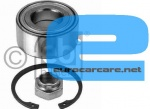 ECC335017 - Front Wheel Bearing