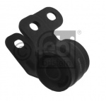 ECC352382 - Bush Front Wishbone (RH Rear)