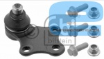 ECC364031 - Ball Joint Lower
