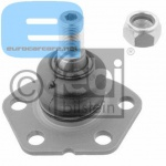 ECC364033 - Ball Joint Lower