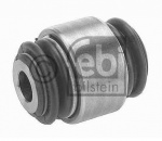 ECC364035 - Bush Rear Lower Outer Wishbone