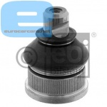 ECC364036 - Ball Joint