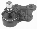 ECC364042 - Ball Joint