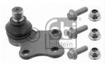 ECC364048 - Ball Joint