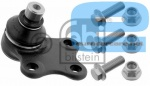 ECC364050 - Ball Joint Lower