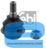 ECC364053 - Ball Joint Lower