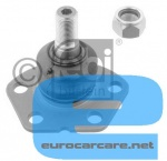 ECC364054 - Ball Joint