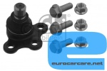 ECC364056 - Ball Joint