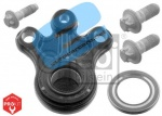 ECC364058 - Ball Joint Front (duck's foot)