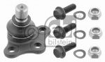 ECC364062 - Ball Joint