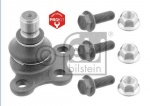 ECC364066 - Front Wishbone Ball Joint