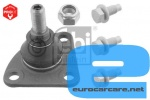 ECC364067 - Ball Joint Lower