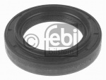 ECC40004620 - Diff Seal Left
