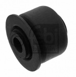 ECC44400 - Suspension Pivot Bush Lower